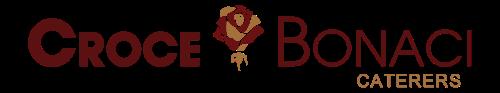 Croce Bonaci Caterers Malta